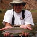 8/27/09 fishing report