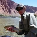Fishing Report July 2nd 2010