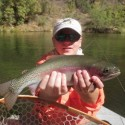 Things to Consider Before Going on a Fly Fishing Trip